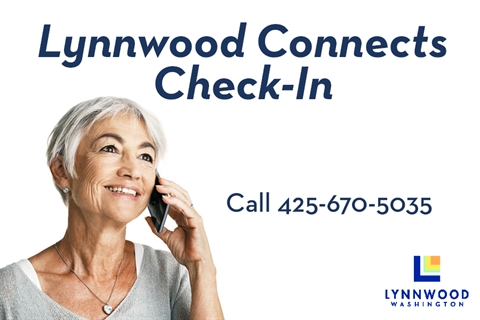 Lynnwood Connects Check-In.jpg
