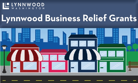 Support Lynnwood Business Relief Grants.jpg