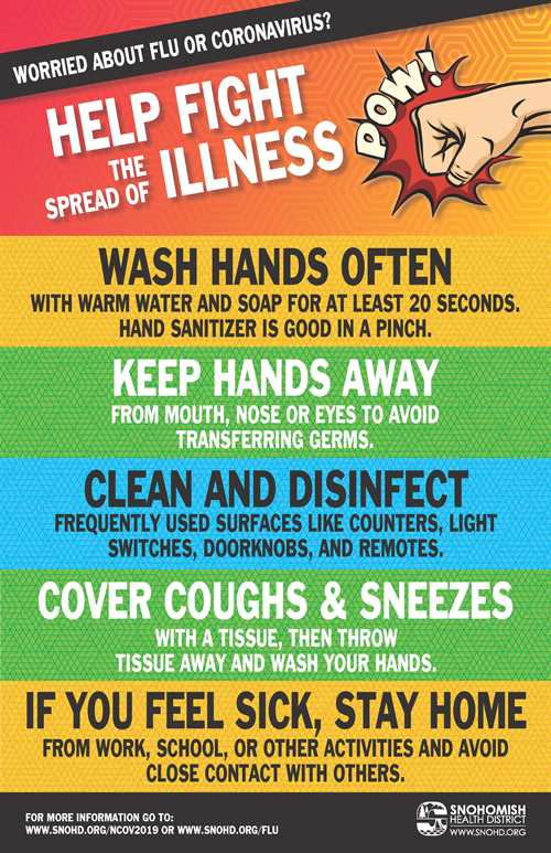 Stop_The_Spread_Of_Illness_Poster_Business_11x17_2020_02_28_LML.jpg