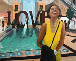 Elizabeth-McDowell-Love-in-Las-Vegas.jpg