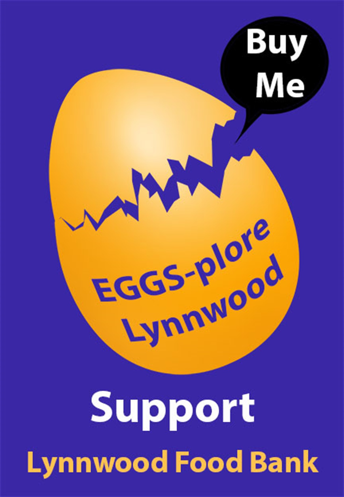 egg-auction-image.jpg