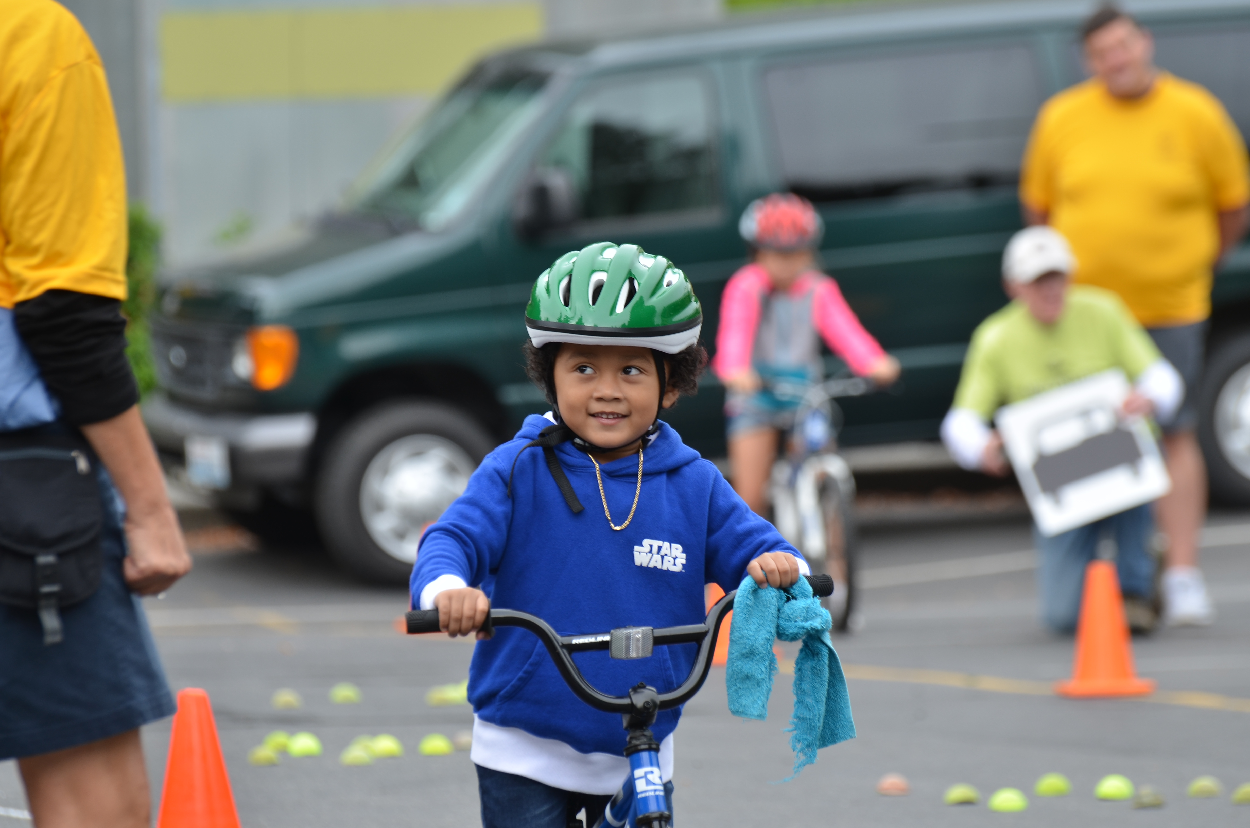 Bike-Rodeo-at-the-Fair-on-44th.jpg