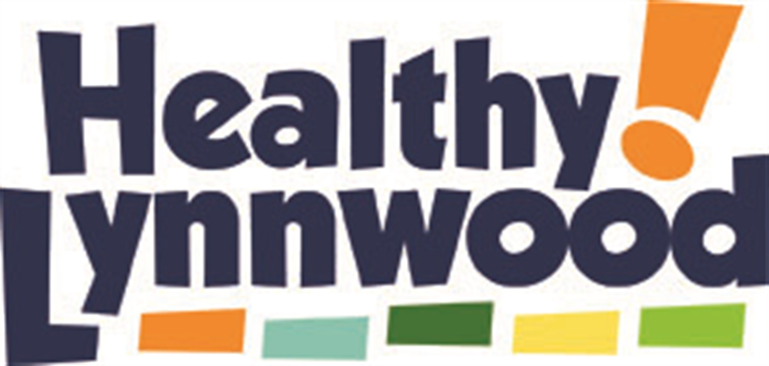 Healthy-Lynnwood-logo-color.png