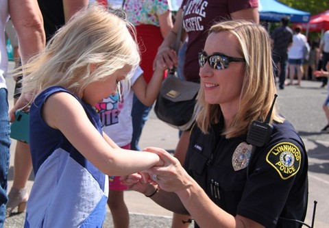 Agi-Barnwell-Cops-and-Kids.jpg