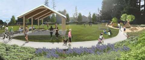 South-Lynnwood-Park-Concept-Drawing